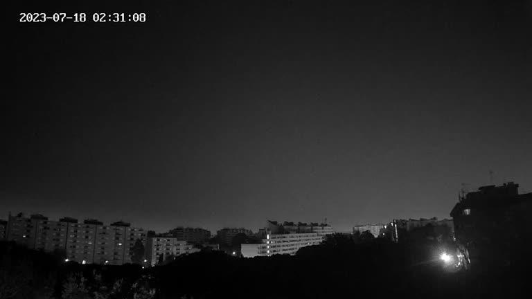 Webcam Roma Jpgwebcam